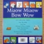 Miaow Miaow Bow Wow (Cat and Dog Tales) thumbnail 7