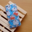 TPU Jelly Doraemon iPhone 5/5S/SE thumbnail 1