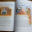 Stories For Little Ones (Paperback) thumbnail 11
