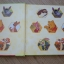Disney Winnie the Pooh storybook Collection thumbnail 2