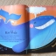 Commotion in the Ocean (Paperback) thumbnail 9