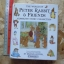 The World of Peter Rabbit & Friends: Complete Story Collection thumbnail 1