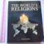 The World's Religions thumbnail 1
