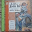 Let's Join In/ Four Stories By Shirley Hughes (Paperback) thumbnail 1