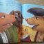 Captain Wag and the Big Blue Whale (Paperback) thumbnail 6