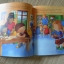 Harry and the Dinosaurs Go to School (Paperback) thumbnail 5