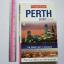 PERTH Smart Guide (Insight Guides) thumbnail 1