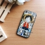 Onepiece #03 iPhone 5/5S/SE thumbnail 1
