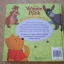 Disney Winnie the Pooh storybook Collection thumbnail 15