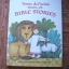 Tomie dePaola's Book of Bible Stories thumbnail 1