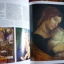 Discovering the Great Paintings 51: MANTEGNA thumbnail 5