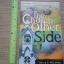 The Church on the Other Side (Doing Ministry in the Postmodern Matrix) thumbnail 1