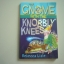 The Gnome with the Knobbly Kneels (มีตำหนิ) thumbnail 1