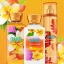 Oahu Coconut Sunset (สินค้า Pre Order) thumbnail 3