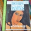 Discovering the Great Paintings 47: MODIGLIANI thumbnail 1