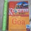The Rough Guide to GOA (Kingfisher Pint) Sixth Edition thumbnail 1