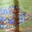 Albie and the Big Race (Paperback) thumbnail 8