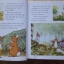 The World of Peter Rabbit & Friends: Complete Story Collection thumbnail 6