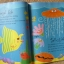 Commotion in the Ocean (Paperback) thumbnail 6