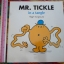Mr.Tickle in a Tangle thumbnail 1