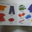 Usborne Very First Words (Board Book) thumbnail 3
