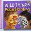 Wild Things: Face Painting thumbnail 1