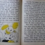 My Jolly Time Story Book (Vintage/ Rare Book) thumbnail 4