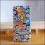 iStar Doraemon 02 case สำหรับ iPhone 6 Plus /6S Plus thumbnail 1