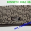 KENNETH COLE REACTION สีน้ำตาล thumbnail 1