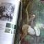 Discovering the Great Paintings 41: COROT thumbnail 6