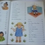 The Nursery Collection (Stories & Rhymes For the Very Young) thumbnail 12