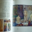 Discovering the Great Paintings 37: SEURAT thumbnail 4