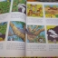The Animals of Farthing Wood Annual 1996 thumbnail 6