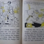 My Jolly Time Story Book (Vintage/ Rare Book) thumbnail 5
