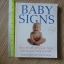 Baby Signs (How to Talk With Your Baby Before Your Baby Can Talk) thumbnail 1