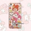 เคสพาสเทล My Melody iPhone 5/5S/SE thumbnail 1