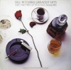 Bill Withers' - Greatest Hits