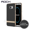ROCK Royce Case - เคส Samsung Galaxy S8 Plus