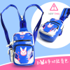 Preorder กระเป๋า Messenger Overwatch DVA