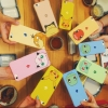 Preorder CASE IPHONE POKEMON