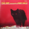The Incredible Jimmy - The Cat