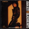 Joan Jett And The Blackhearts - Up Your Alley