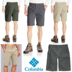 COLUMBIA ROYCE PEAK SHORTS