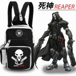 Preorder กระเป๋า Messenger Overwatch reaper