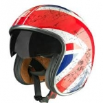 Origine Sprint Union Jack