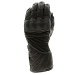 Racer Traveller Glove