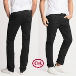 C & A Agelo Litirico Slim Fit Trouser