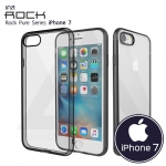 ROCK Pure Series - เคส iPhone 7