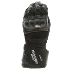Racer Dynamic II Goretex Glove