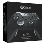 จอย Xbox One Elite (Gen 2)(Warranty 3 Month)